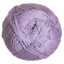 Sirdar Cotton DK Yarn - 518 Dusted Lilac