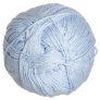 Sirdar Cotton DK Yarn - 527 Cool Blue