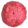 Sirdar Cotton DK Yarn - 530 Pomegranate