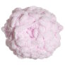 Sirdar Snuggly Sweetie Yarn - 402 Pearly Pink