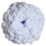 Sirdar Snuggly Sweetie Yarn - 403 Pastel Blue