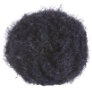 Sirdar Touch Yarn - 010 Dixy