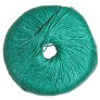 Sirdar Snuggly Baby Bamboo DK Yarn - 102 Apple Bob (Discontinued)