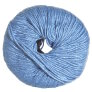 Sirdar Snuggly Baby Bamboo DK - 105 Boo Boo Blue