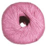 Sirdar Snuggly Baby Bamboo DK - 112 Lula (Discontinued)