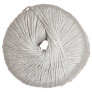 Sirdar Snuggly Baby Bamboo DK - 132 Putty