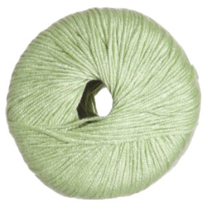 Sirdar Snuggly Baby Bamboo DK Yarn - 133 Willow