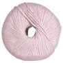 Sirdar Snuggly Baby Bamboo DK - 148 Coo
