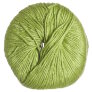 Sirdar Snuggly Baby Bamboo DK - 155 Limey