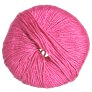 Sirdar Snuggly Baby Bamboo DK Yarn - 158 Rinky Dinky Pink
