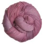 Swans Island Natural Colors Fingering Onesies Yarn - Orchid