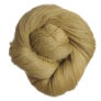 Swans Island Natural Colors Fingering Onesies Yarn - Yellow