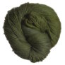 Swans Island Natural Colors Worsted Onesies Yarn - Green