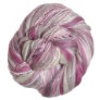 Universal Yarns Bamboo Bloom Yarn - 213 Violet Hues