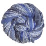 Universal Yarns Bamboo Bloom Yarn - 214 Arctic Blues