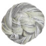 Universal Yarns Bamboo Bloom Yarn - 215 Silver Tones