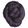 Madelinetosh Tosh Merino Light Onesies Yarn - Purple Bouquet