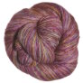 Madelinetosh Tosh Merino Light Onesies - Grenadine (Light)