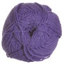 Sirdar Snuggly Snuggly DK - 0197 Purple (Discontinued)