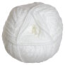 Sirdar Snuggly Snuggly DK - 0251 White