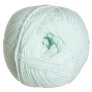 Sirdar Snuggly Snuggly DK - 0304 Pearly Green