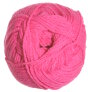 Sirdar Snuggly Snuggly DK - 0350 Spicy Pink