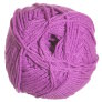Sirdar Snuggly Snuggly DK - 0443 Pink Plum (Discontinued)