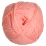 Sirdar Snuggly Snuggly DK - 0456 Pretty Coral (Discontinued)