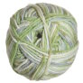 Sirdar Snuggly Baby Crofter DK - 0156 Hamish (Discontinued)