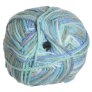 Sirdar Snuggly Baby Crofter DK - 0166 Archie
