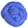 Madelinetosh Prairie - Methanol Blue (Discontinued)