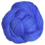 Madelinetosh Twist Light - Methanol Blue (Discontinued)