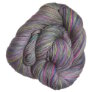 Madelinetosh Twist Light - Night Hawk (Discontinued)