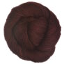 Madelinetosh Twist Light - Oscuro