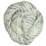 Madelinetosh Twist Light Yarn - Stormborn