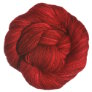 Madelinetosh Tosh Sock Yarn - Blood Runs Cold
