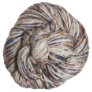 Madelinetosh Tosh Sock Yarn - Horoscope