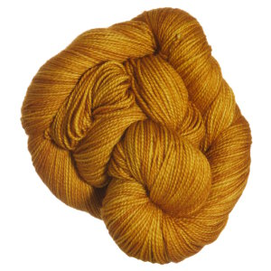 Madelinetosh Tosh Sock Yarn - Liquid Gold