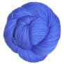 Madelinetosh Tosh Sock Yarn - Methanol Blue