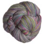 Madelinetosh Tosh Sock - Night Hawk (Discontinued)