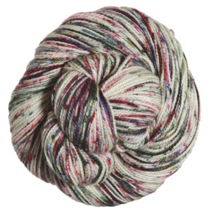 Madelinetosh Tosh Sock Yarn - Outlander (Discontinued)