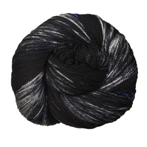Madelinetosh Tosh Sock Yarn - Void