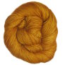 Madelinetosh Tosh Merino Light Yarn - Liquid Gold