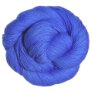 Madelinetosh Tosh Merino Light Yarn - Methanol Blue