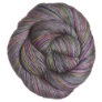 Madelinetosh Tosh Merino Light - Night Hawk (Discontinued)