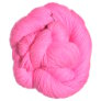 Madelinetosh Tosh Merino Light - Neon Pink (Discontinued)