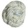 Madelinetosh Tosh Merino Light - Stormborn (Discontinued)