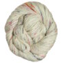 Madelinetosh Dandelion - Gemini Twins (Discontinued)