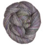 Madelinetosh Dandelion Yarn - Night Hawk