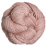 Madelinetosh Dandelion - Scout